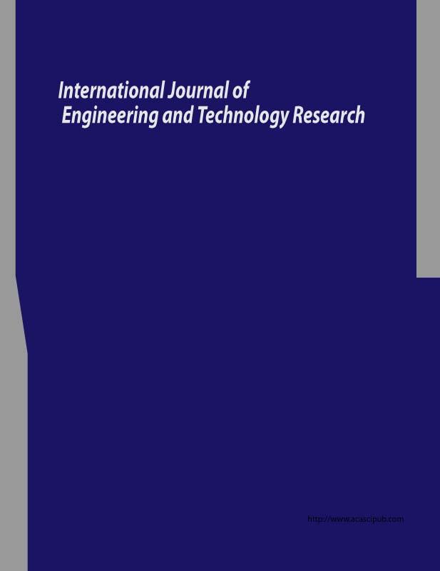 international journal  engineering  technology research
