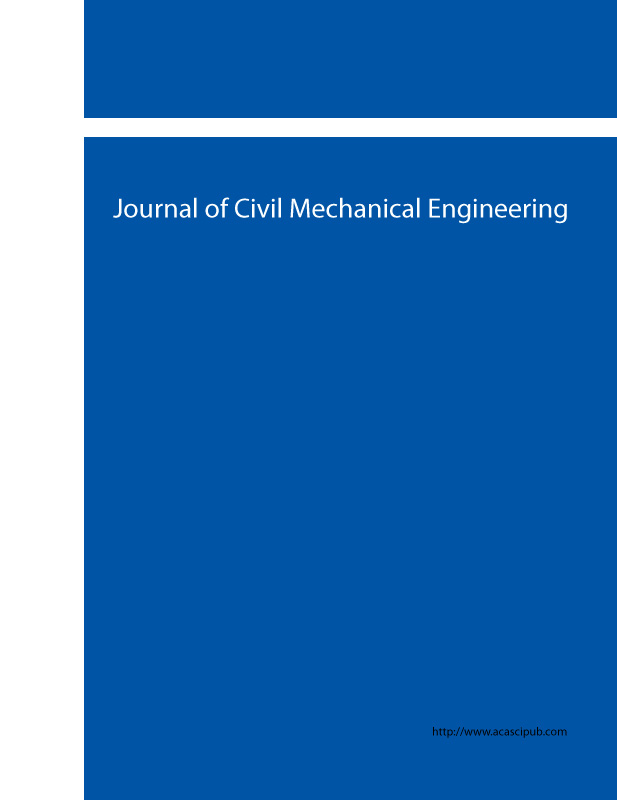 Pn khanna civil engineering handbook